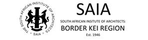 SAIA Border Kei